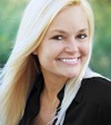 Leslie Espo, Real Estate Agent in Centerville, OH