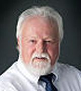 Randy Bettis, Real Estate Pro in Red Bluff, CA