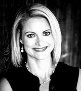 Shannon Mill…, Real Estate Pro in Boise, ID