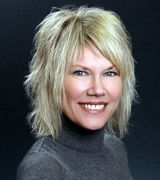 Julie Baris, Agent in Tempe, AZ