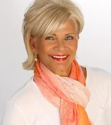 Susie Vehrs, Real Estate Agent in Minocqua, WI