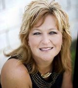 Jill McGuire, Real Estate Agent in Madison, AL