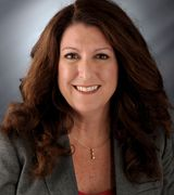 Margie Birch, Real Estate Pro in Cape Coral, FL