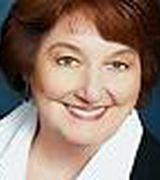 SUE ANN ROUSH, Agent in Dallas, TX