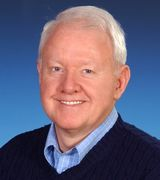 Gary Hagan, Real Estate Pro in Maineville, OH