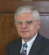 Ray Joyner, Agent in Rocky Mount, NC