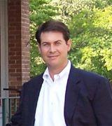 Jonathan Lee, Real Estate Pro in Charleston, SC