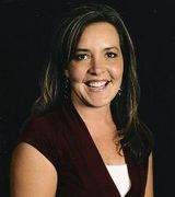 Michelle Mendenhall, Agent in Provo, UT