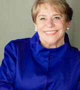 Lynn Wilson Roberts, Agent in Palo Alto, CA