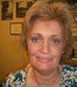 Carla Toebe, Real Estate Pro in Richland, WA