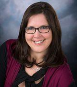 Jennifer OConnor, Real Estate Agent in Omaha, NE