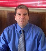 Daniel Leon, Real Estate Pro in Danville, CA