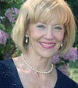 Linda Stewart, Real Estate Agent in Manteca, CA