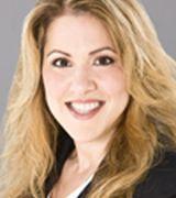 Cheryl Nicho…, Real Estate Pro in New York, NY