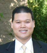 John  Doan, Real Estate Pro in Irvine, CA