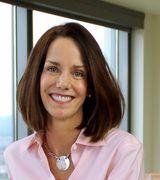 Monica McCor…, Real Estate Pro in Seattle, WA