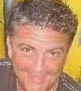 Ken Gould, Real Estate Agent in Chandler, AZ