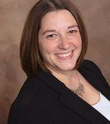 Jennifer Car…, Real Estate Pro in Grove City, OH