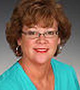 Sarah Burris, Agent in Wrightsville Beach, NC