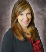 Katherine Co…, Real Estate Pro in Livermore, CA
