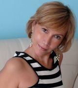 Patricia Vicari, Agent in Miami, FL