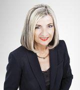 Gitta Urbainczyk P.A., Real Estate Agent in Lake Mary, FL