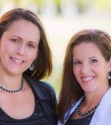 The Carrie Hazen Team, Agent in Coral Springs, FL