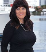 Ariela Chapn…, Real Estate Pro in North Miami Beach, FL