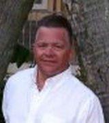 Edward Harper, Real Estate Pro in Newnan, GA