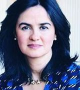 Monica Luque, Real Estate Agent in NY,