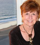 Sally Wagner, Real Estate Pro in Carlsbad, CA