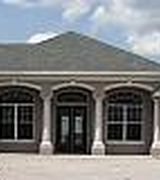 Ron Pavlacka, Real Estate Pro in Clermont, FL
