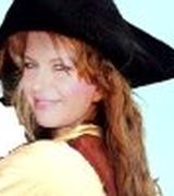 Profile picture for Laurie Stancil