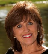 Judy Young, Real Estate Pro in Florence, AL