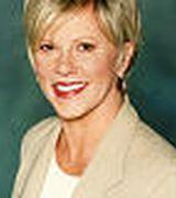 Janice Orenstein, Agent in Chicago, IL