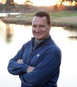 Chip Perry, Real Estate Pro in Greensboro, GA