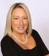 Carol Menz, Real Estate Pro in Cape May, NJ