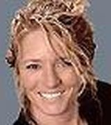 Lisa Lowe, Agent in Westerville, OH