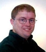 Profile picture for John  Cothran