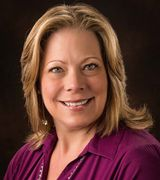 Jan Parrish, Real Estate Pro in Denver, CO