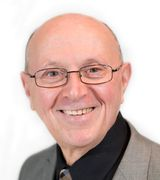 Donald Noll, Real Estate Agent in Ephrata, PA
