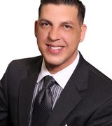 Tim Brooks, Real Estate Agent in Frederick, MD