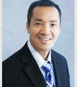 Quang Nguyen, Real Estate Agent in West Linn, OR