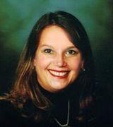 Melissa Weidner, Real Estate Agent in Hamburg, NY