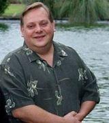 Scott Kiefer, Real Estate Pro in Ocala, FL