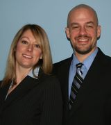 Sunset Team of Long and Foster, Agent in Spotsylvania, VA