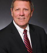 Rick McPhers…, Real Estate Pro in Cincinnati, OH