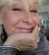 Karen Young, Real Estate Pro in seminole, FL