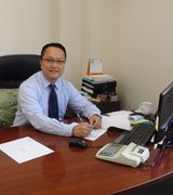 David Yeung, Real Estate Agent in New York, NY