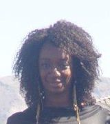 Dionne Leslie, Agent in Irvine, CA